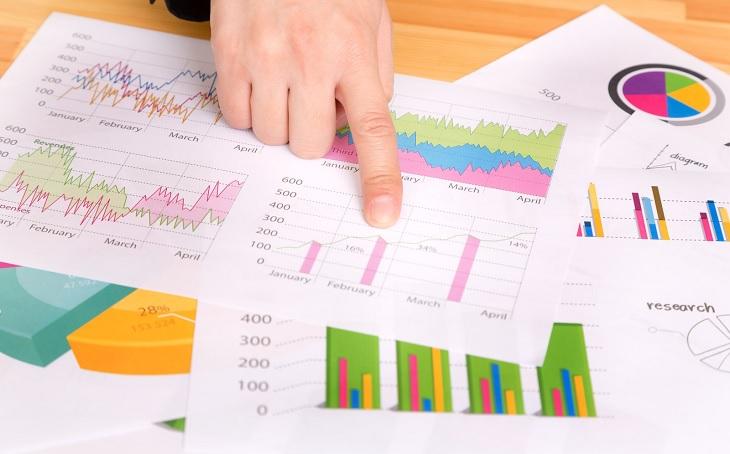 企業との共同研究ってどうなの?共同研究のメリットとデメリットを紹介します!