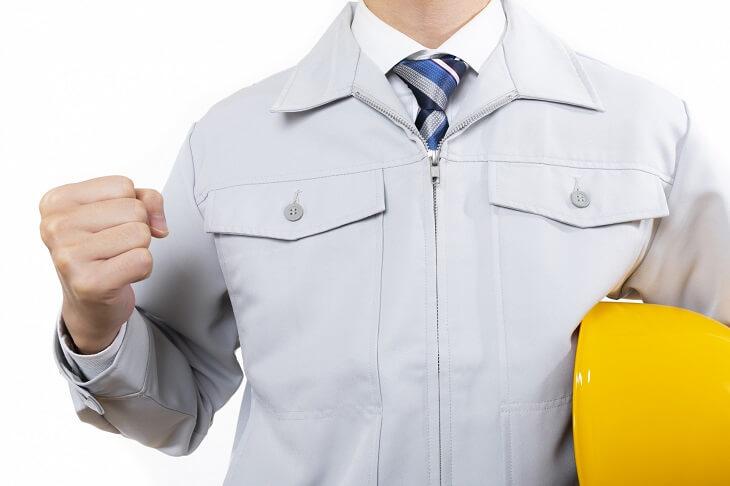 """【メーカー勤務の宿命】""""工場実習""""を通して学んだことや感想を紹介します!"""