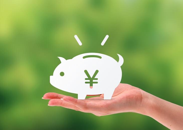 結婚前に貯金がいくら必要?新生活や結婚式にかかる費用を調査してみた!